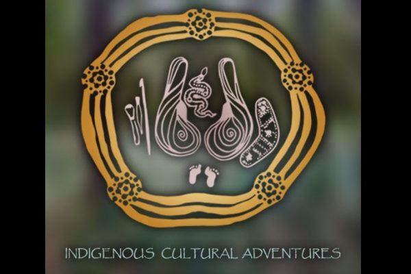 Indigenous Cultural Adventures